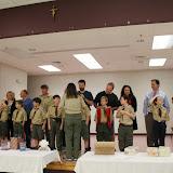 Pack Meeting: April 2014 - IMG_3632.JPG