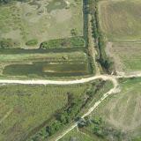 Aerial Shots Of Anderson Creek Hunting Preserve - tnIMG_0407.jpg