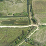 Aerial Shots Of Anderson Creek Hunting Preserve - tnIMG_0407.jpg