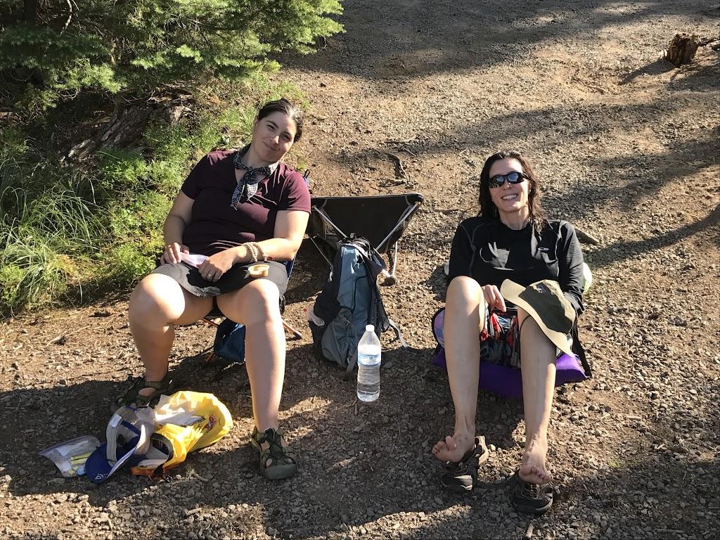 2017 Cascade Adventures  - IMG_0972.jpg