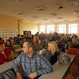 Seminar za nastavnike srednjih skola - DSCN4347.JPG