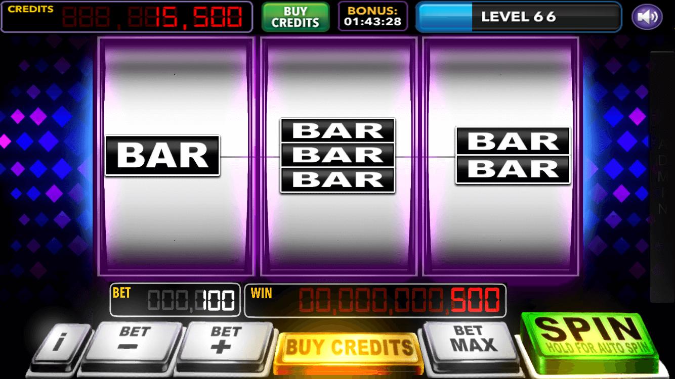 Casino classic email
