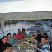 bateau 2011 723.JPG