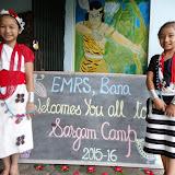 Sargam camp EMRS Bana (4).JPG