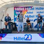 20_hillel_145.jpg