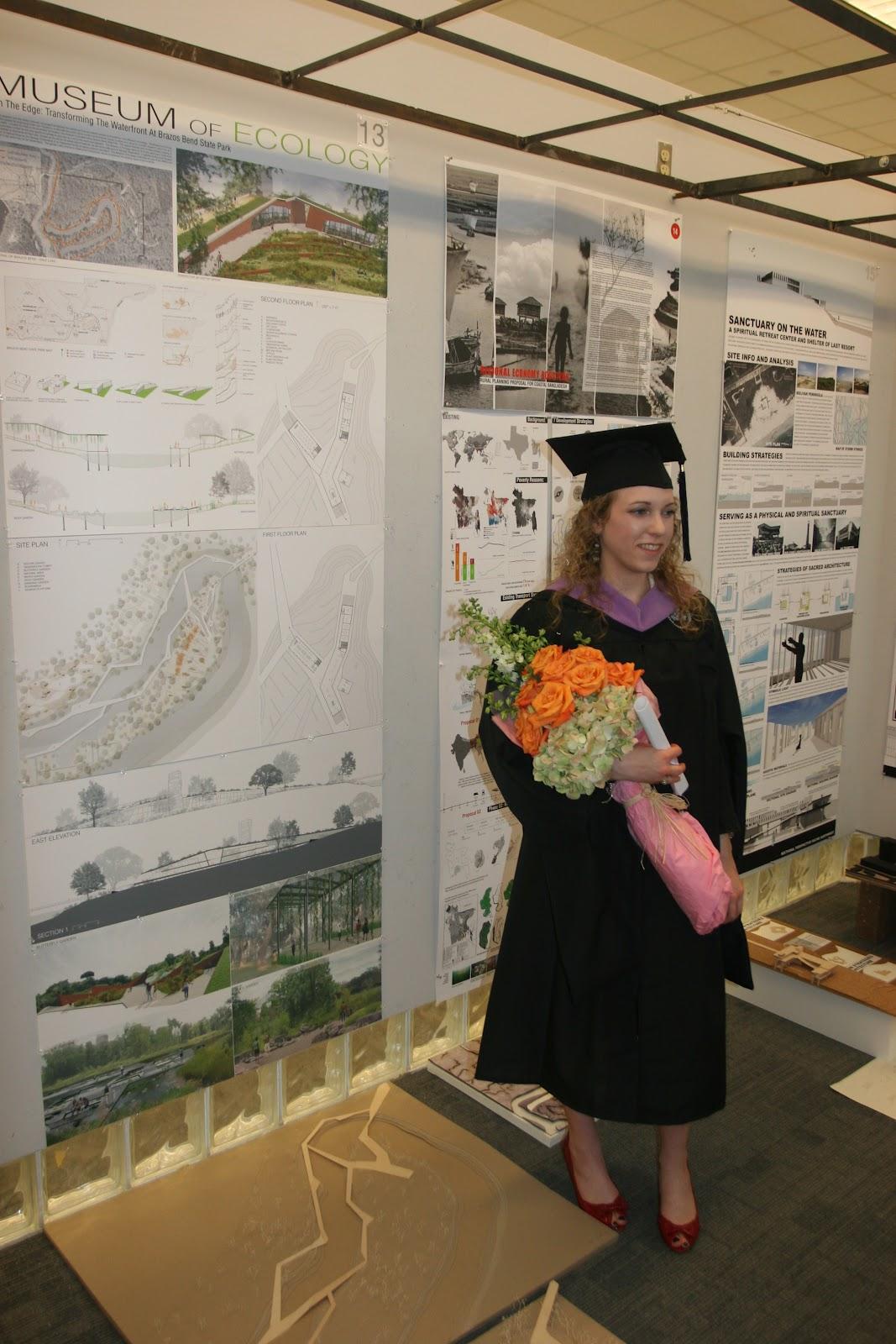 Tinas Graduation - IMG_3616.JPG