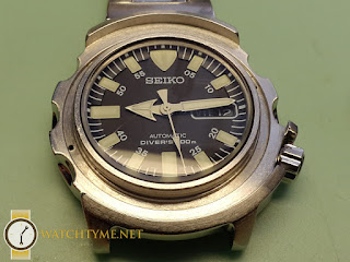 Watchtyme-Seiko-Divers-7S26A-2015-05-073