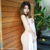 [XiuRen] 2014.07.28 No.185 许诺Sabrina [60P261M] 0060.jpg