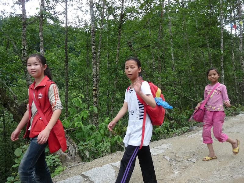 Chine .Yunnan,Menglian ,Tenchong, He shun, Chongning B - Picture%2B988.jpg