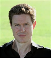 Brian Moreland Writer 1