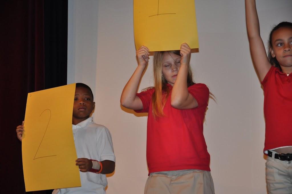 Camden Fairview 4th Grade Class Visit - DSC_0038.JPG