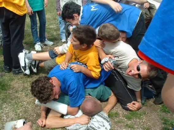 Kisnull tábor 2004 - image004.jpg