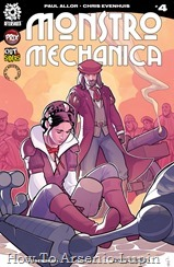Monstro_Mechanica__001