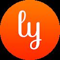 Lyrify - Lyric For Youtube icon