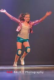HanBalk Dance2Show 2015-1419.jpg
