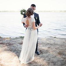 Wedding photographer Dima Schemelev (enioku). Photo of 05.09.2017