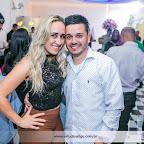 0384- Janaina e Lucas - EstudioAllgo.jpg