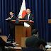 菅首相「3度目の緊急事態宣言」…野田洋次郎と芸能界は「力強い怒りの声をあげるべき」