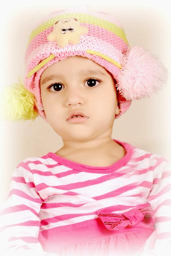 Nilesh Chaudhari picture