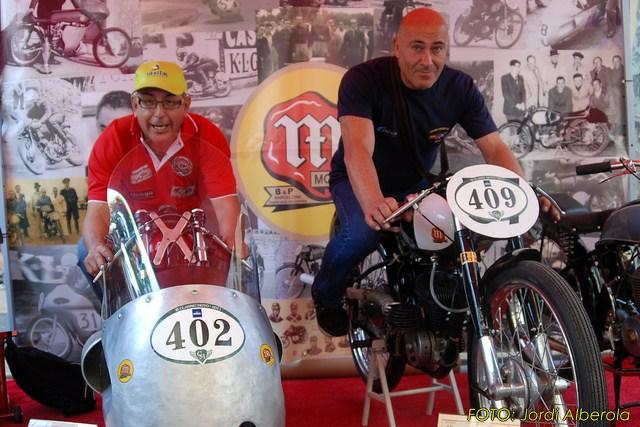 20 Classic Racing Revival Denia 2012 - Página 2 DSC_2298%2520%2528Copiar%2529