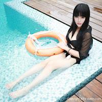 [XiuRen] 2014.07.29 No.187 八宝icey [66P256MB] 0058.jpg