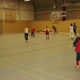 Hockeyweihnacht 2007 - HoWeihnacht07%2B039.jpg