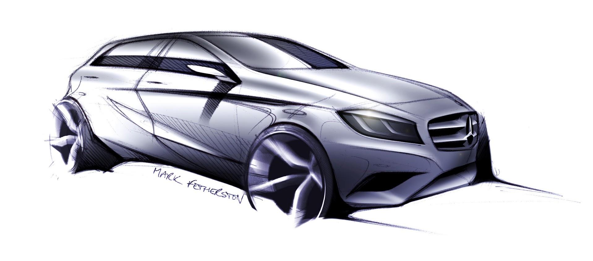 *Mercedes-Benz The new A-Class 跟著蔡依林搭載小鋼砲新血來襲:「PROJECT A+」萬人電音派對! 17