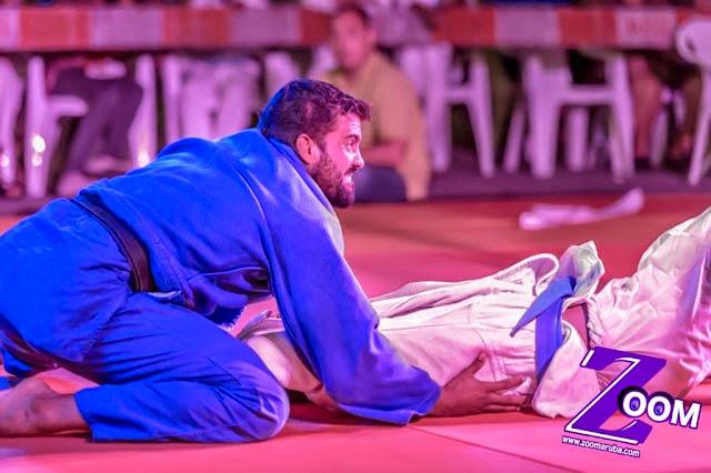 Subway Judo Challenge 2015 by Alberto Klaber - Image_21.jpg