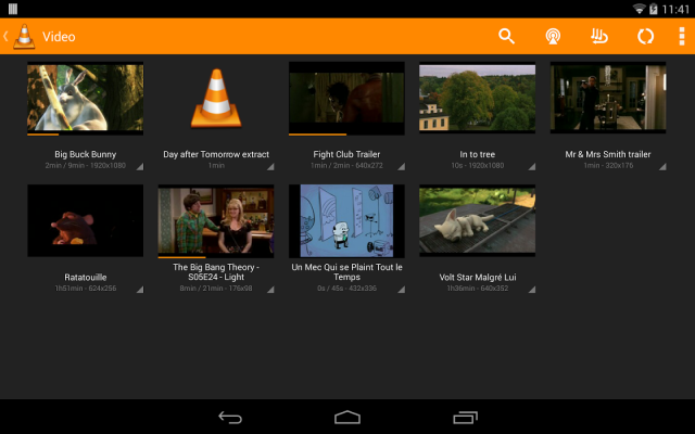 [VLC+Media+Player+android%5B4%5D]