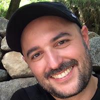 Matteo T.'s avatar