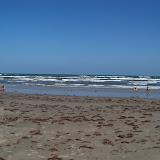 Surfside 2010 - 101_5336.JPG