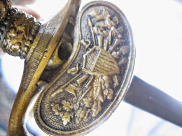 MILITARY SWORDS - IMG_8547.JPG