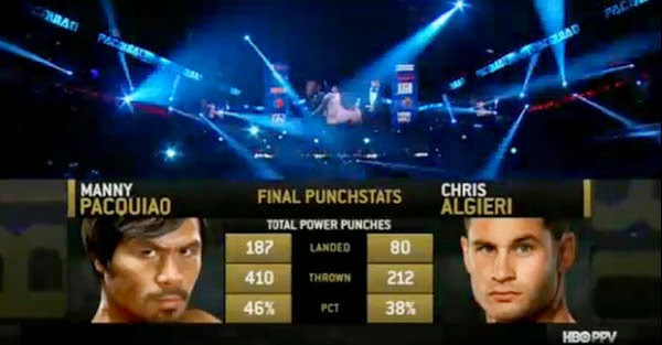 manny pacquiao vs chris algieri 2014 fights results 11-23-2014-211