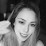 danielle mendoza's profile photo