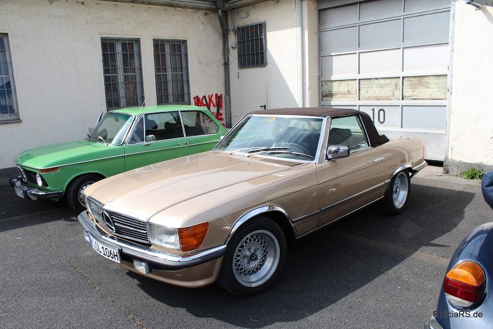Classic Car Cologne 2016 - IMG_1197.jpg