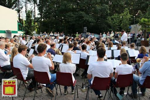 afsluitende activiteit. Fanfare Vriendenkring overloon 29-06-2012 (106).JPG