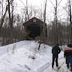 2008 Troop Campouts - 2008-03--02%2B024.jpg