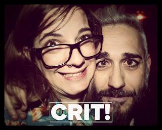 CRIT! #35 2015-02-05 32