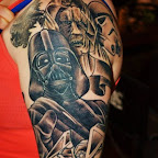 Star_Wars_Tattoos_57.jpg