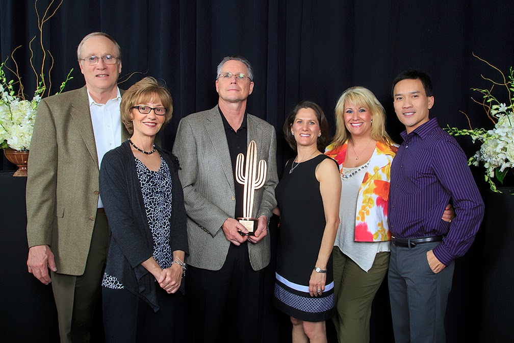 2014 Copper Cactus Awards - CCwinners_462A4421.jpg