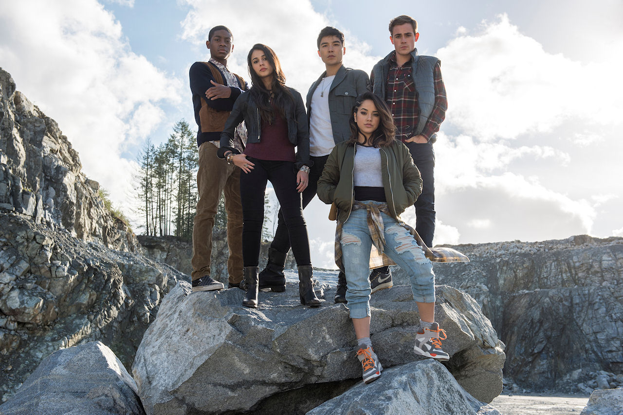 power-rangers-cast.jpg