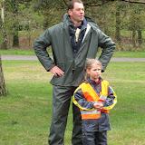 Ouder-kind weekend april 2012 - IMG_5580.JPG