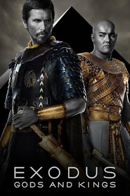 Exodus: Gods and Kings (2014) BluRay 720p HD Watch Online, Download Full Movie For Free