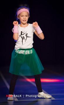 Han Balk Agios Dance-in 2014-0066.jpg