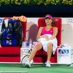 Belinda Bencic - 2016 Dubai Duty Free Tennis Championships -DSC_4485.jpg