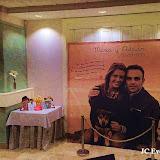 photocall maria&adrián.jpg