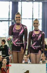 Han Balk Fantastic Gymnastics 2015-2759.jpg
