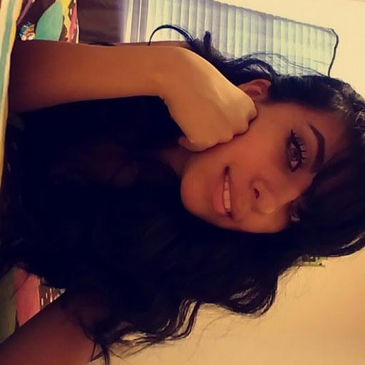 Mireya Roman
