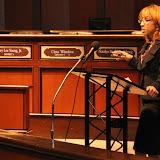 Feb. 2013: Kickoff Meeting at City Hall - DSC_0035.JPG