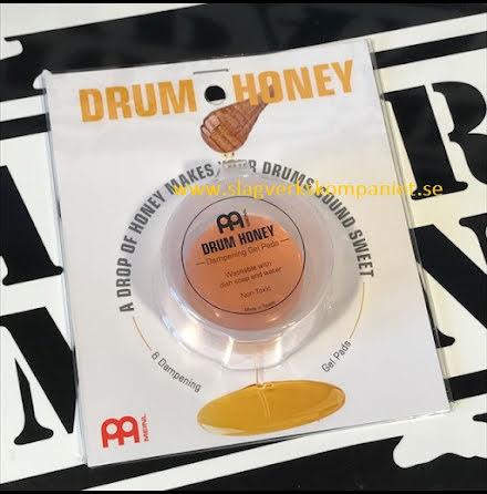 Meinl Drum Honey Dämpgele - MDH